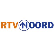 RTVNOORDLOGO