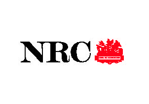abcnrc