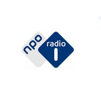 npo1 logo