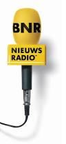 BNR Nieuwsradio - 22/08/13