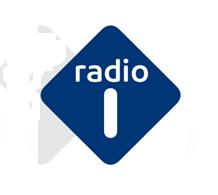 Radio 1 journaal - 16/01/16