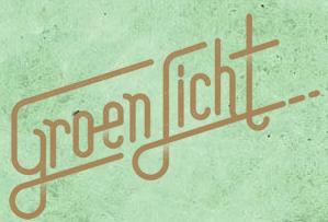 Groen Licht - 22/09/16
