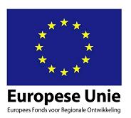 Europesevlag