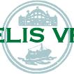 Cornelis Vrolijk - Persbericht 17-6-2020